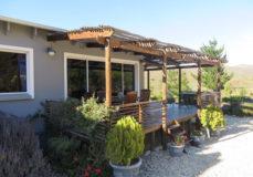 comfort-veranda
