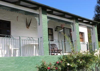 Cottage3_Image1